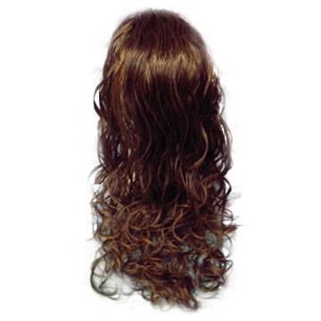 Fashionable_Wig