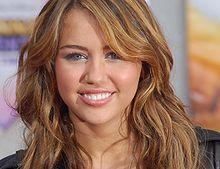220px-MileyCyrusApr09