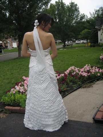 Toilet-paper-wedding-dress
