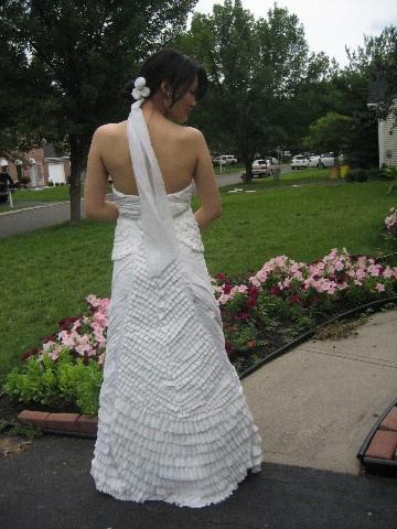 Toilet-paper-wedding-dress