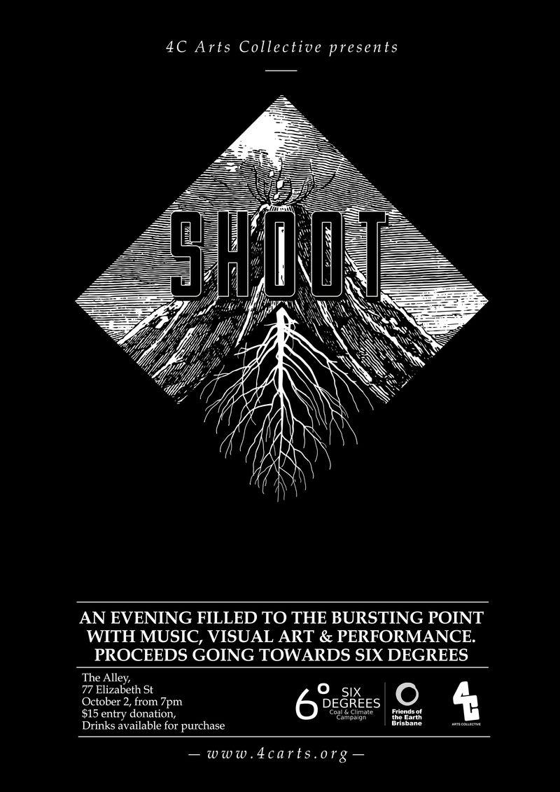Poster_final shoot