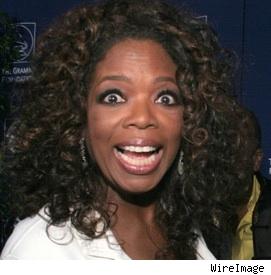 Oprah8-1