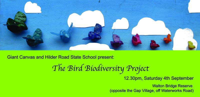 Bird invite front final