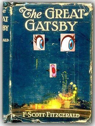 Marios-Great-Gatsby2