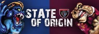 State-of-origin-banner