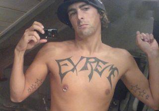 Bad_tattoo
