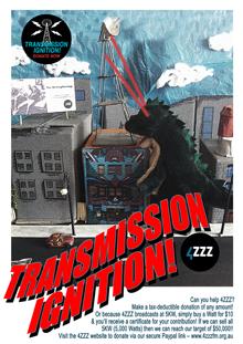 Transmissionignitionhighlight