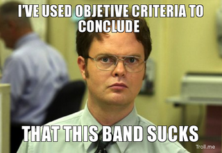 Ive-used-objetive-criteria-to-conclude-that-this-band-sucks